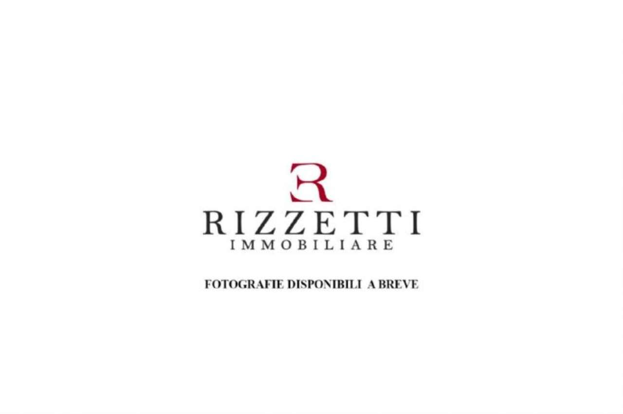 Bilocale Bergamo Via Broseta 4