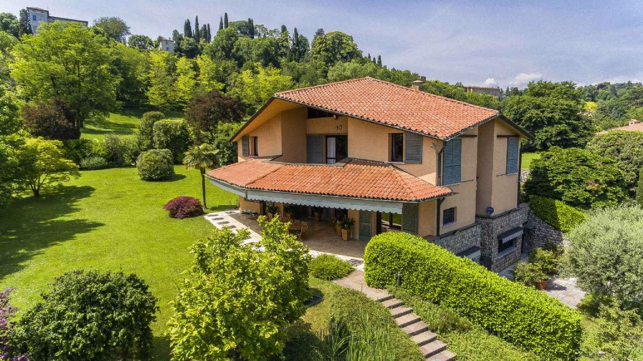 Casa Bergamo Appartamenti E Case In Vendita