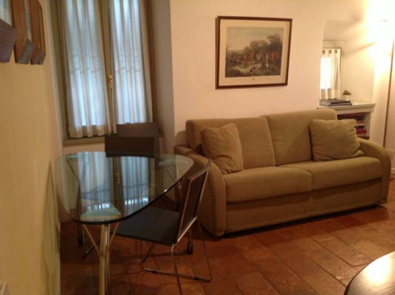 Appartamento in vendita a Bergamo, 2 locali, prezzo € 225.000 | CambioCasa.it