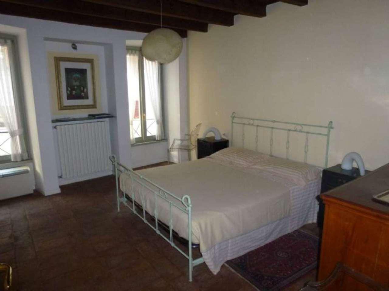 Bilocale Bergamo Via Broseta 6