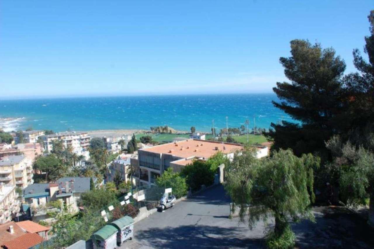 Villa in vendita a SanRemo, 10 locali, prezzo € 1.800.000 | Cambio Casa.it