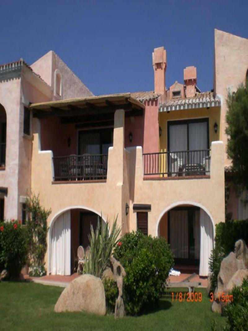 Appartamento in vendita a Arzachena - Porto Cervo, 5 locali, prezzo € 1.500.000 | Cambio Casa.it