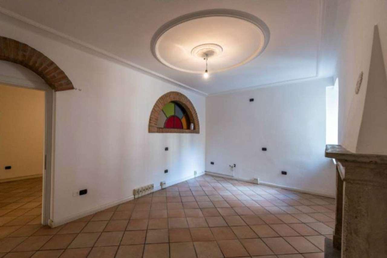 Ufficio / Studio in vendita a Bergamo, 6 locali, prezzo € 315.000 | Cambio Casa.it