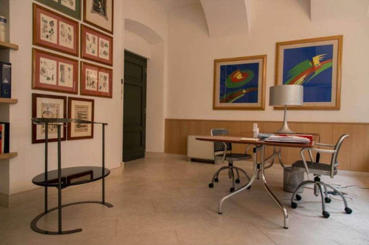 Ufficio / Studio in vendita a Bergamo, 5 locali, Trattative riservate | Cambio Casa.it