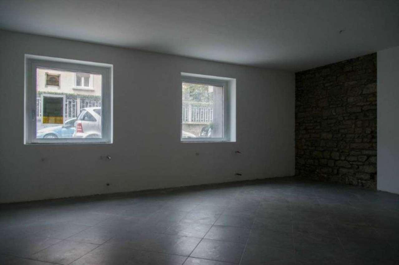 Ufficio / Studio in vendita a Bergamo, 5 locali, prezzo € 435.000 | Cambio Casa.it