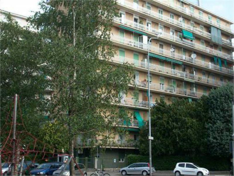 Appartamento in affitto a Pioltello, 3 locali, prezzo € 850 | Cambio Casa.it