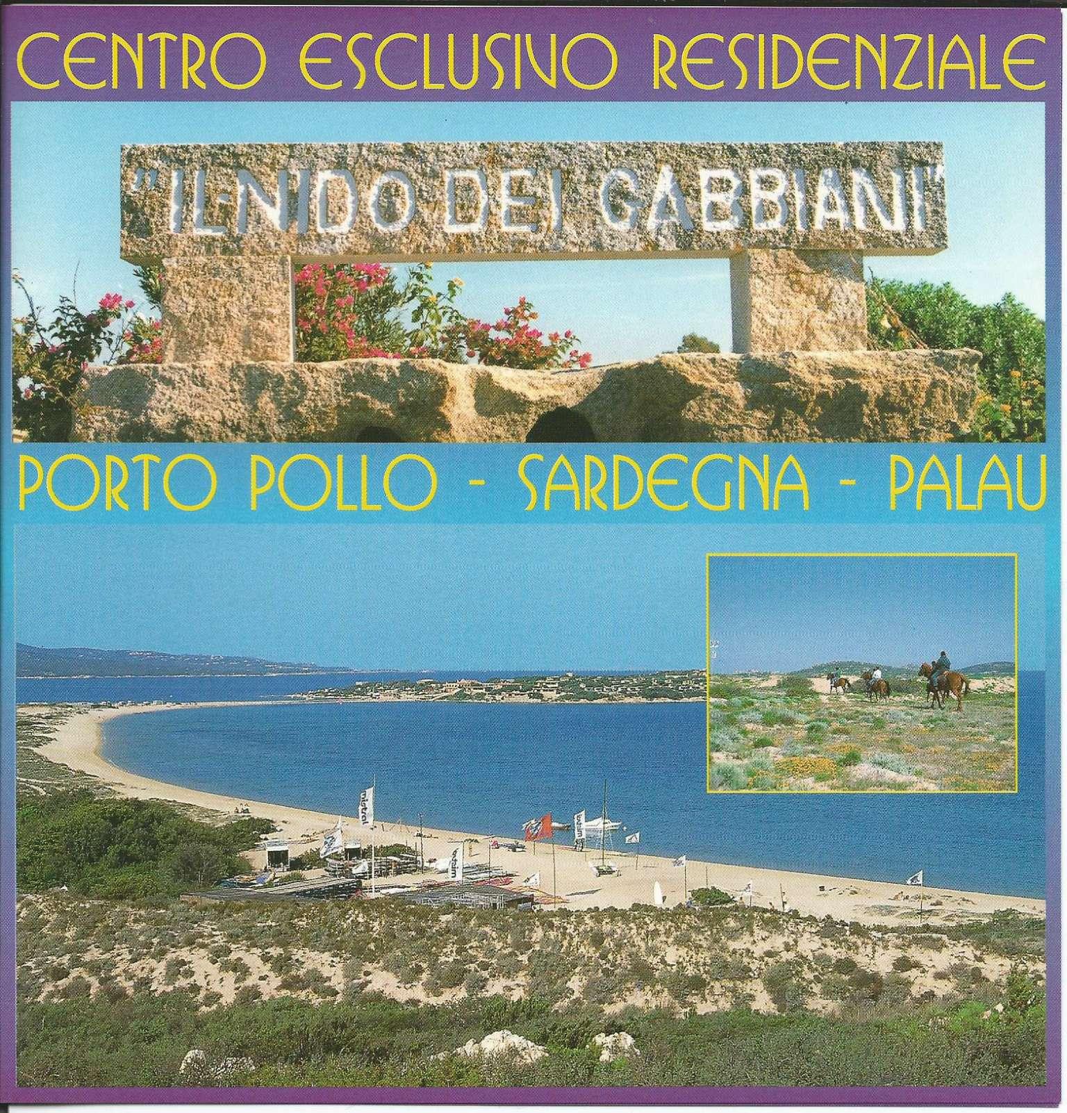 Bilocale vendita palau provinciale barrabisa for Planimetrie da 4000 piedi quadrati