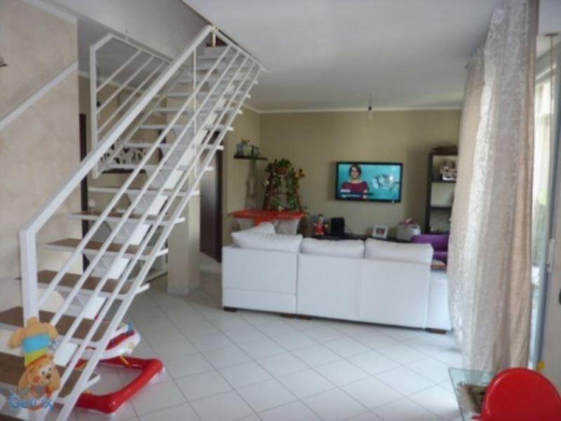 Attico / Mansarda in vendita a Vigevano, 6 locali, prezzo € 175.000 | Cambio Casa.it
