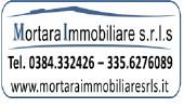 MORTARA IMMOBILIARE SRLS