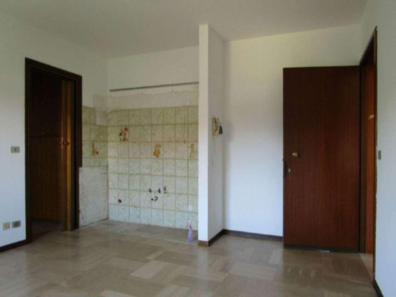 Bilocale Udine Via Valeggio 4