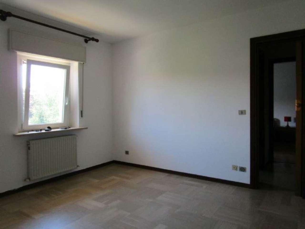 Bilocale Udine Via Valeggio 5
