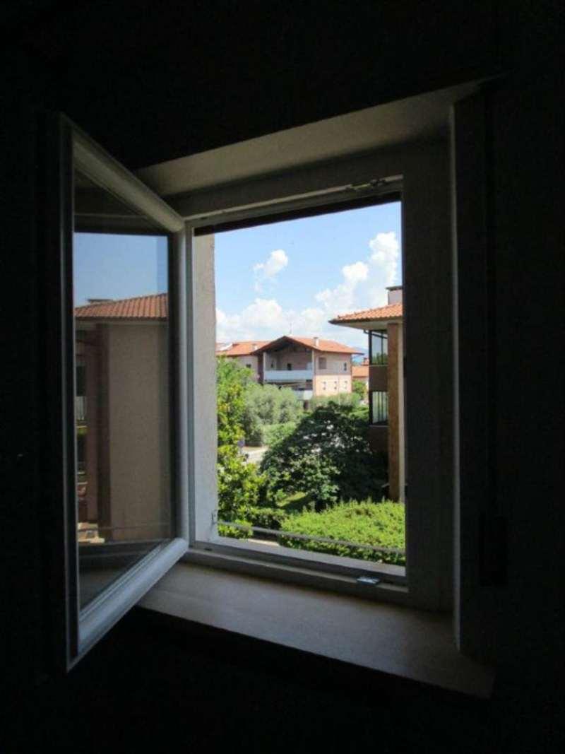 Bilocale Udine Via Valeggio 6