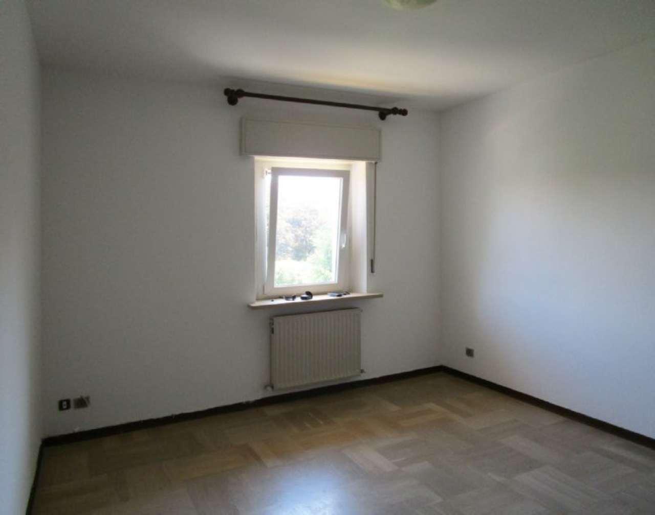 Bilocale Udine Via Valeggio 7