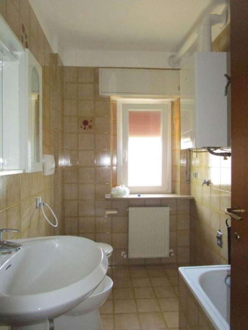 Bilocale Udine Via Valeggio 8