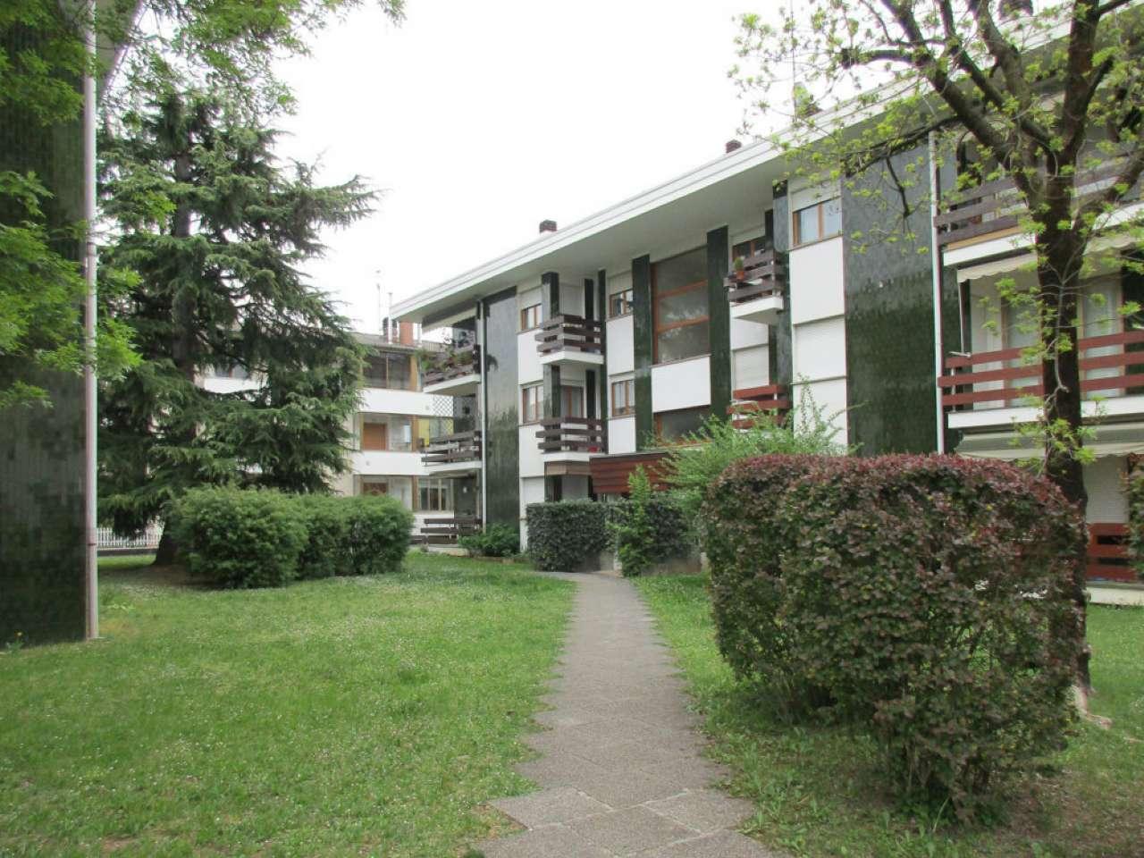 Appartamento 6 locali in vendita a Udine (UD)
