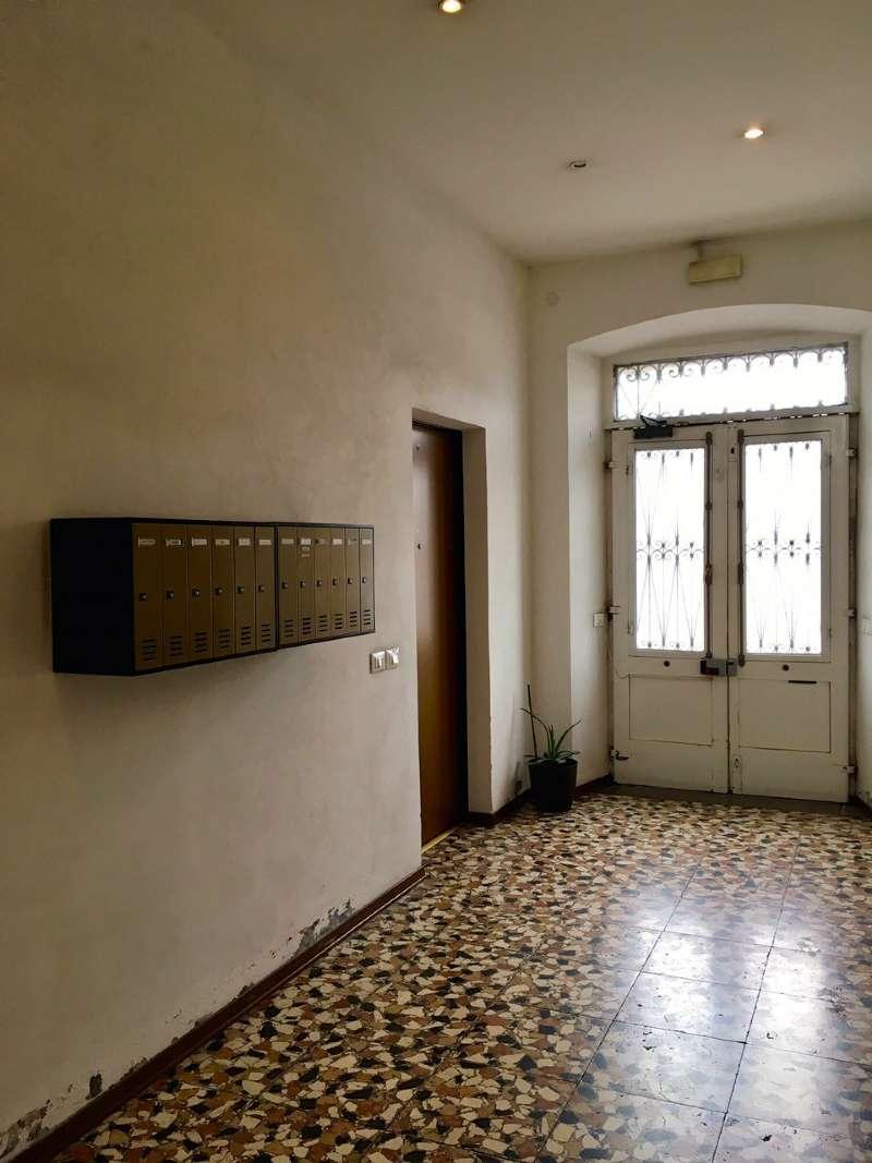 Bilocale Udine Viale Palmanova 6