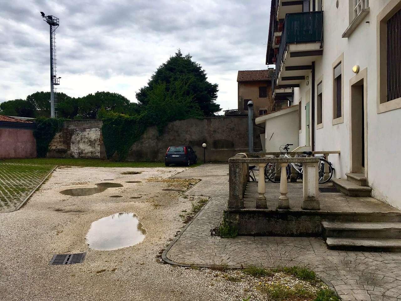 Bilocale Udine Viale Palmanova 10