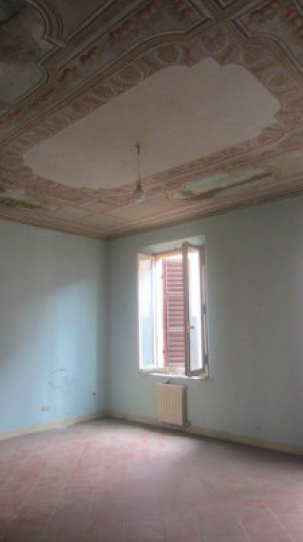 Appartamento in affitto a Modena, 4 locali, prezzo € 900 | Cambio Casa.it