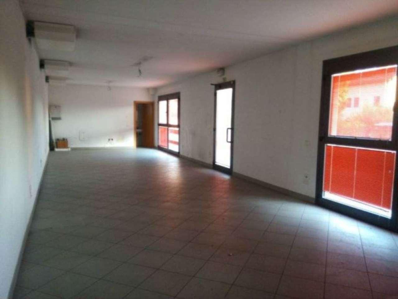 Laboratorio in vendita a Modena, 1 locali, prezzo € 650 | Cambio Casa.it
