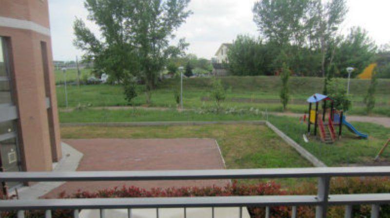 Appartamento in vendita a Bastiglia, 2 locali, prezzo € 90.000 | Cambio Casa.it