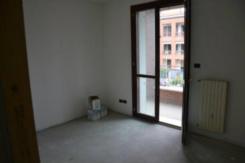 Bilocale Bastiglia Via Delle Farine 3