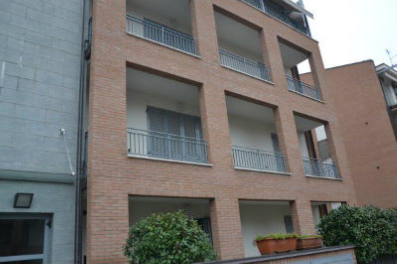 Bilocale Bastiglia Via Delle Farine 7