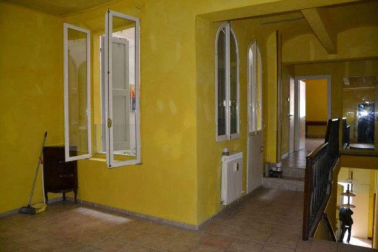 Appartamento in vendita a Modena, 3 locali, prezzo € 145.000 | Cambio Casa.it