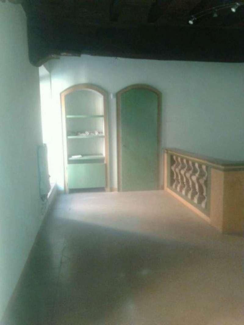 Ufficio / Studio in affitto a Modena, 2 locali, prezzo € 1.000   Cambio Casa.it