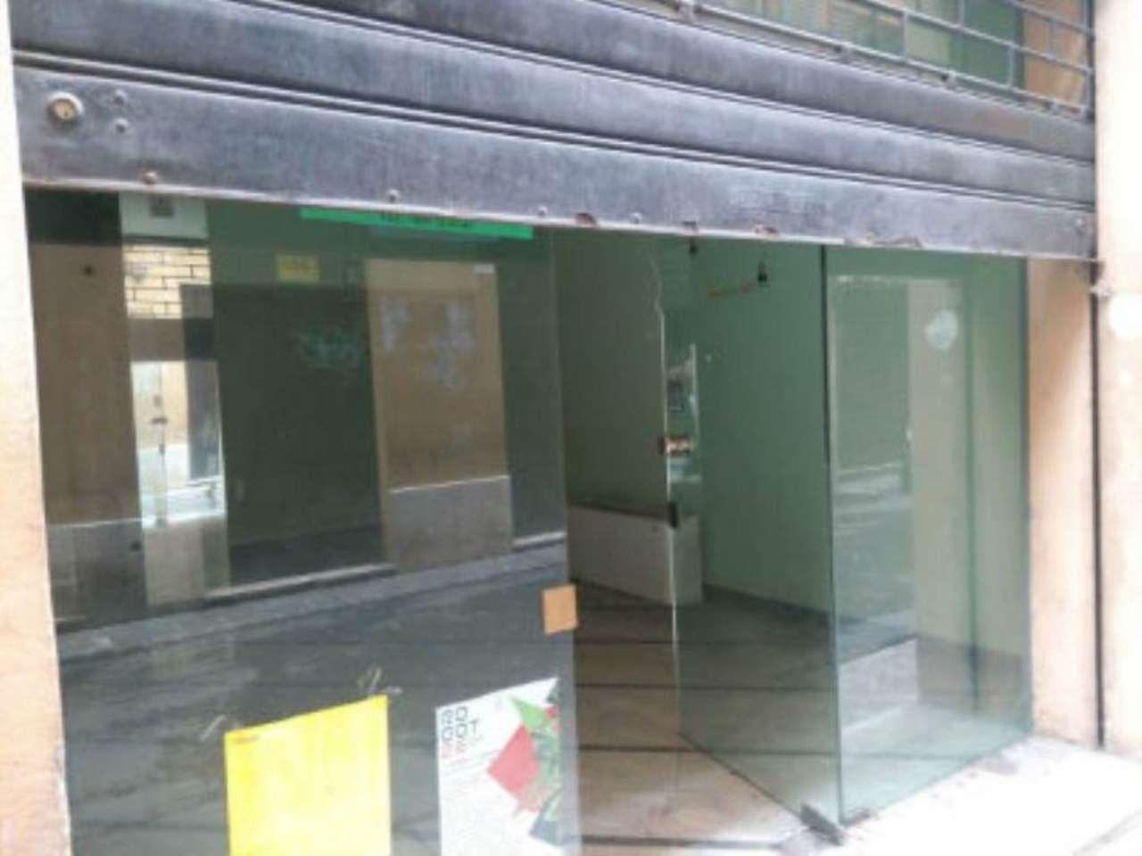 Negozio / Locale in vendita a Modena, 1 locali, prezzo € 120.000 | Cambio Casa.it