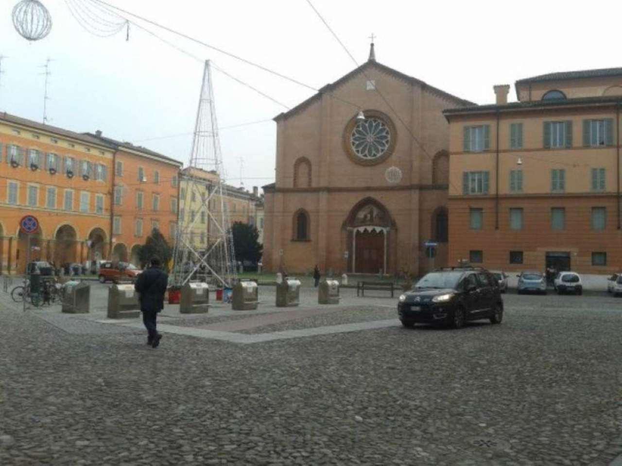 Attività / Licenza in vendita a Modena, 2 locali, prezzo € 85.000 | Cambio Casa.it
