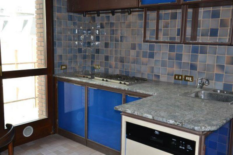 Appartamento a Modena in Vendita