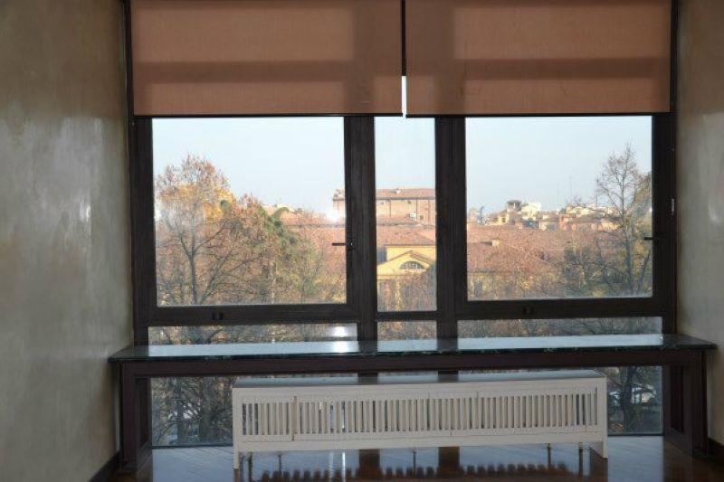 A Modena Appartamento  in Vendita