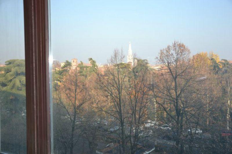 A Modena in Vendita Appartamento