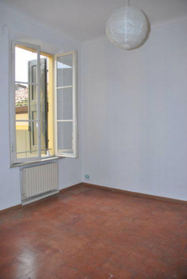 Appartamenti In Affitto Modena Centro