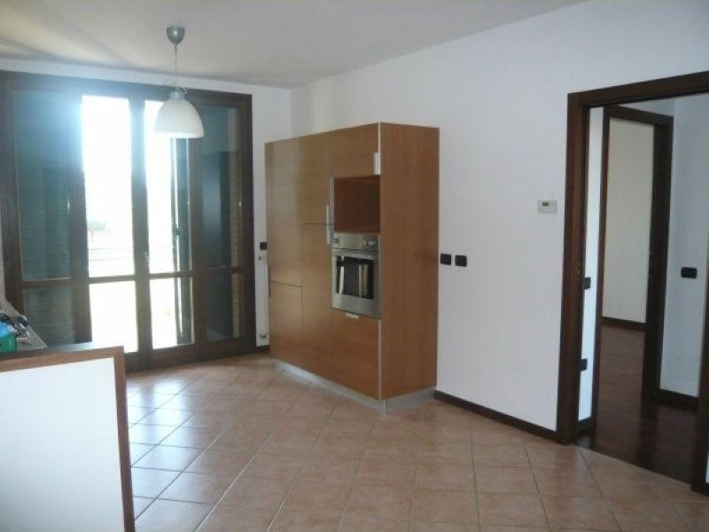 Appartamento in affitto a Castelnuovo Rangone, 3 locali, prezzo € 570 | Cambio Casa.it