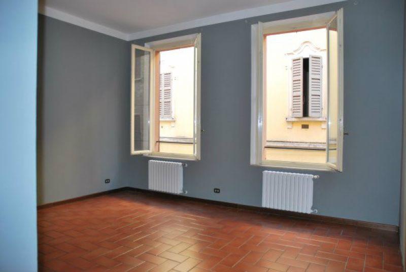 Appartamento in affitto a Modena, 4 locali, prezzo € 569 | Cambio Casa.it