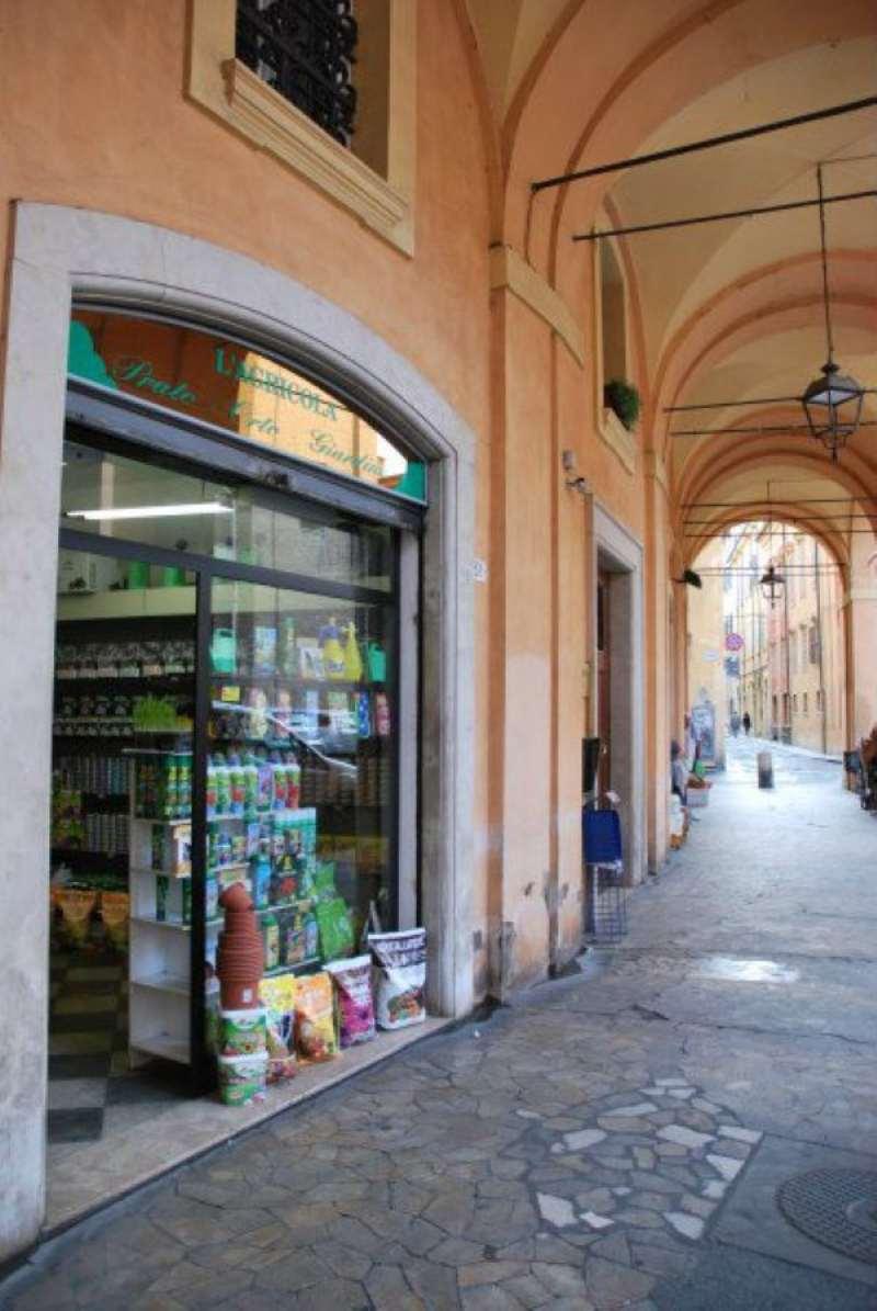 Negozio / Locale in vendita a Modena, 1 locali, prezzo € 130.000 | Cambio Casa.it