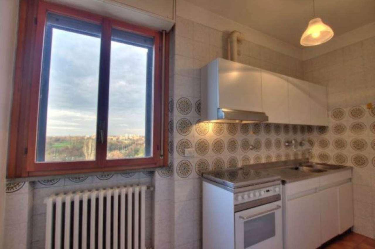 In Vendita Appartamento a Modena