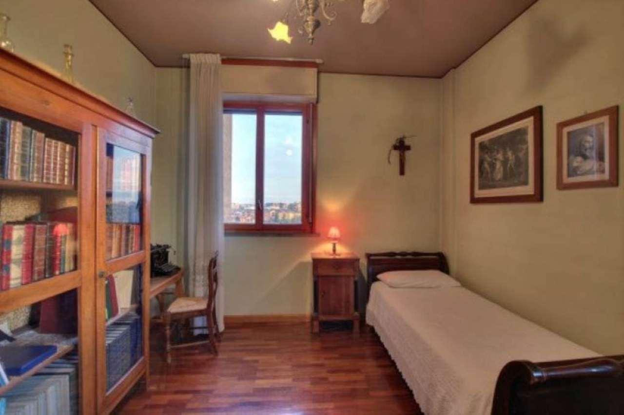 Vendesi a Modena Appartamento