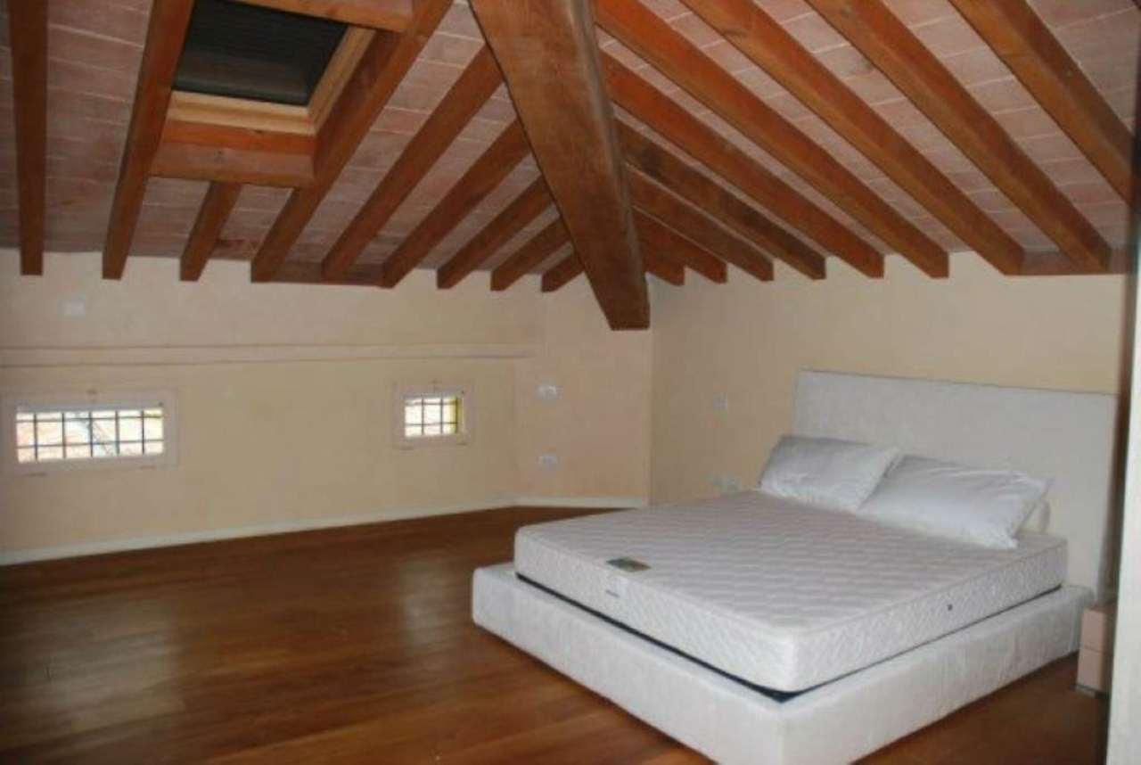 Appartamento in affitto a Modena, 3 locali, prezzo € 1.500 | Cambio Casa.it