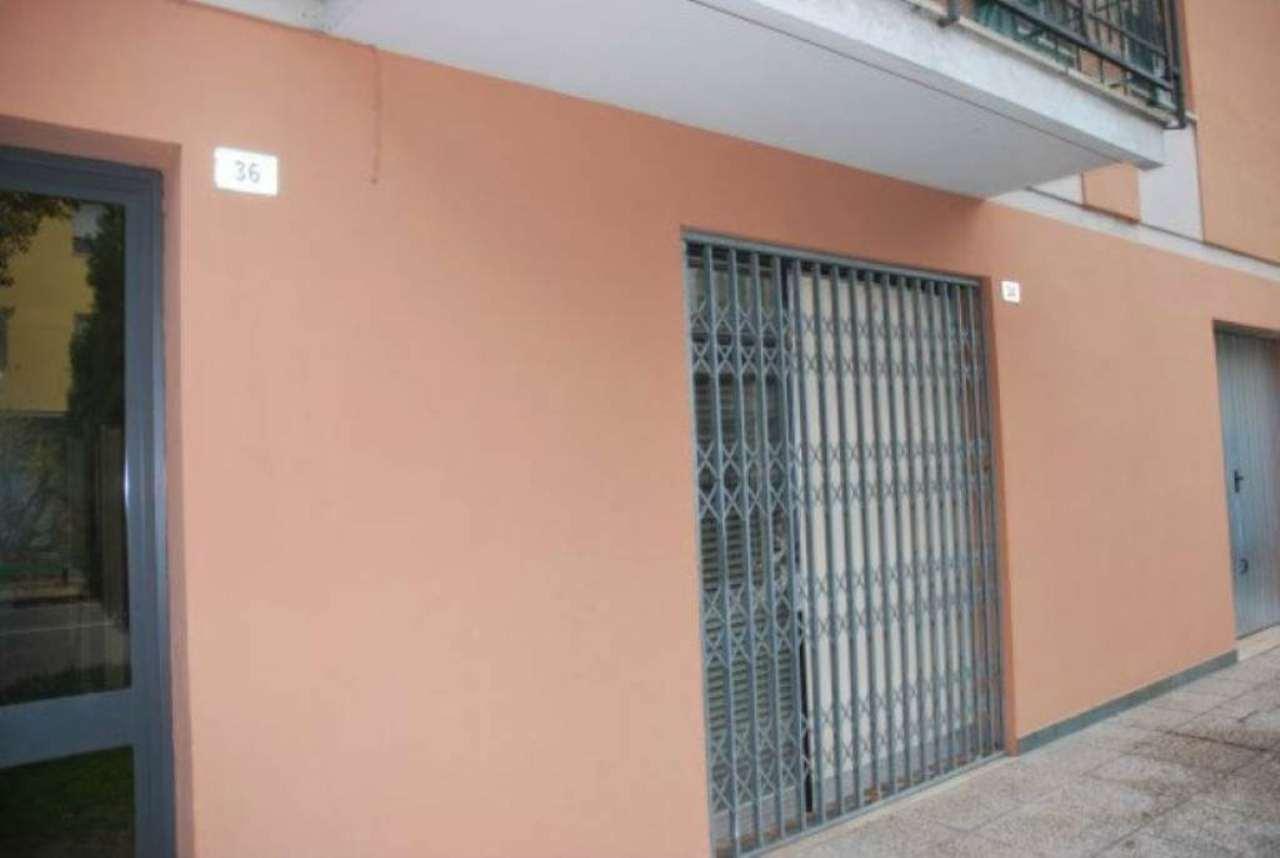 Negozio / Locale in vendita a Bastiglia, 1 locali, prezzo € 12.000 | Cambio Casa.it