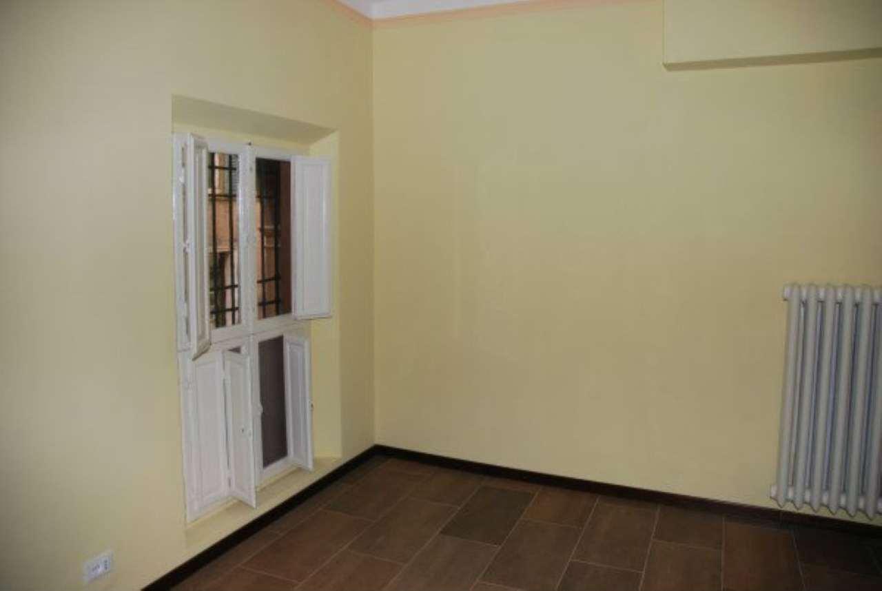 Ufficio / Studio in affitto a Modena, 4 locali, prezzo € 600 | Cambio Casa.it