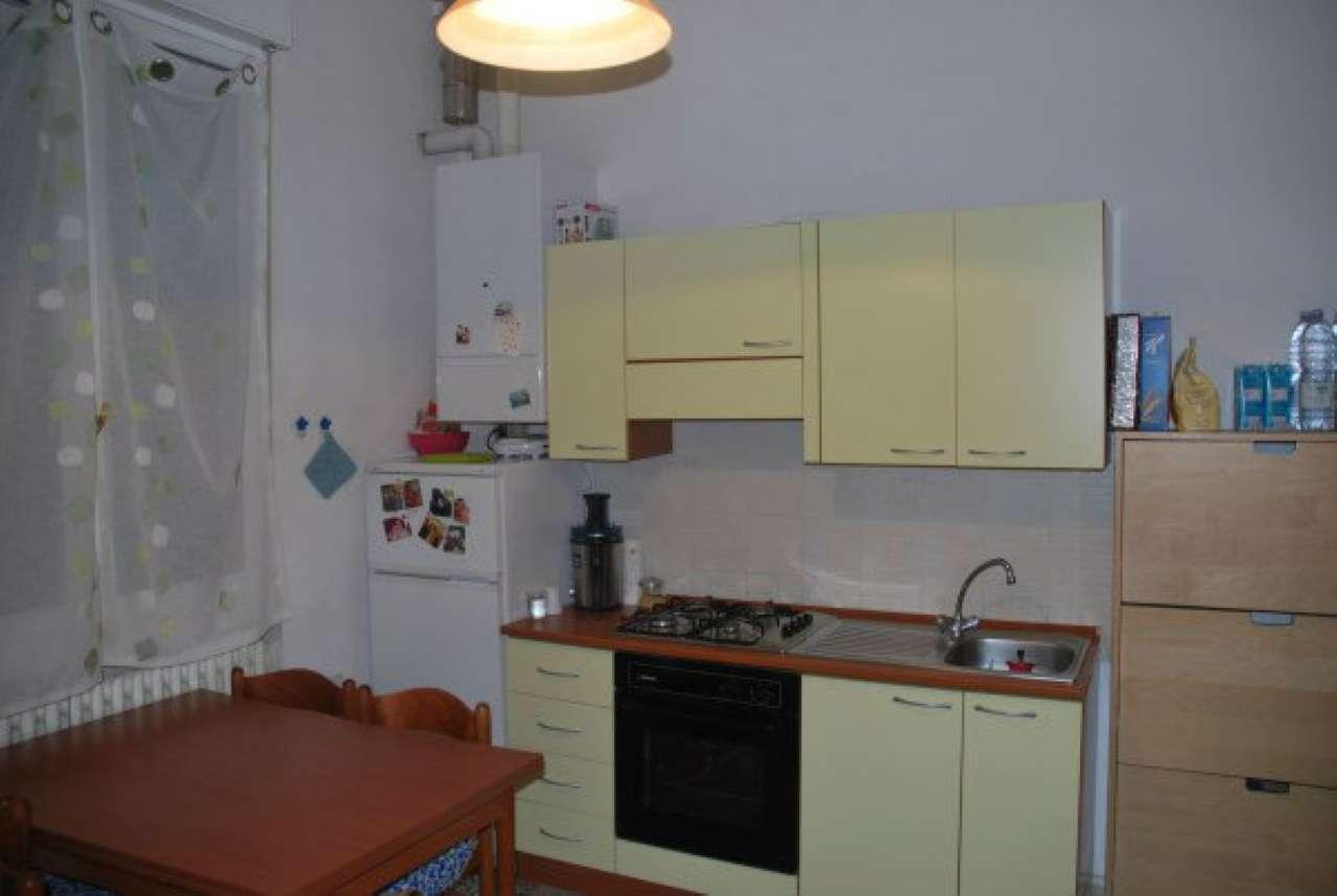 Appartamento in affitto a Modena, 2 locali, prezzo € 425 | Cambio Casa.it