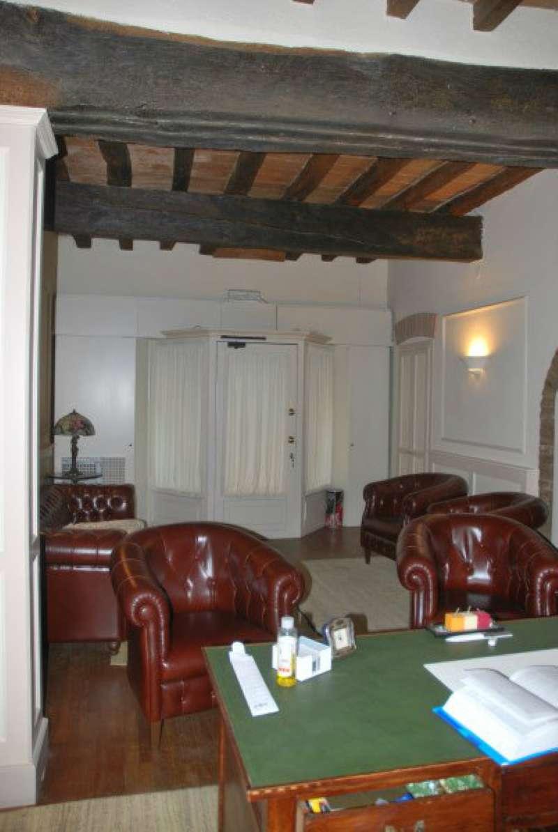 Ufficio / Studio in vendita a Modena, 1 locali, prezzo € 95.000 | Cambio Casa.it