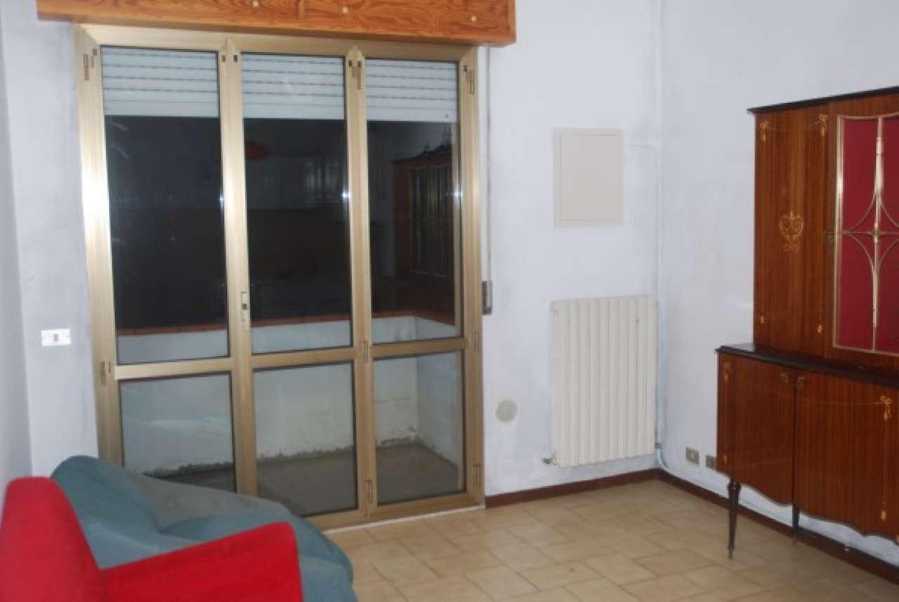 Appartamento in vendita a Bastiglia, 2 locali, prezzo € 67.000 | Cambio Casa.it
