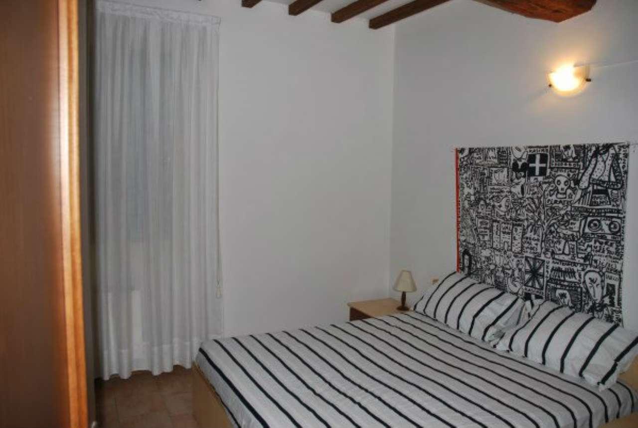 Appartamento in affitto a Modena, 3 locali, prezzo € 540 | CambioCasa.it