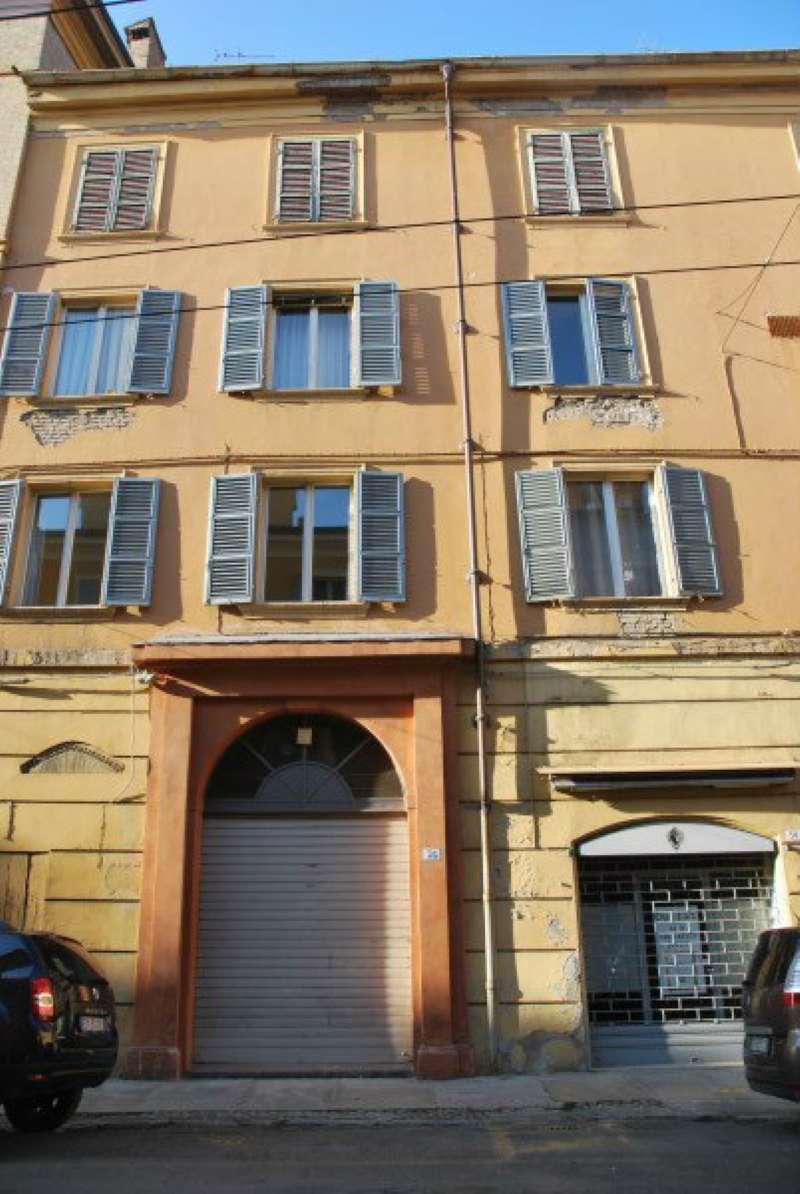 Negozio / Locale in affitto a Modena, 2 locali, prezzo € 1.300 | Cambio Casa.it