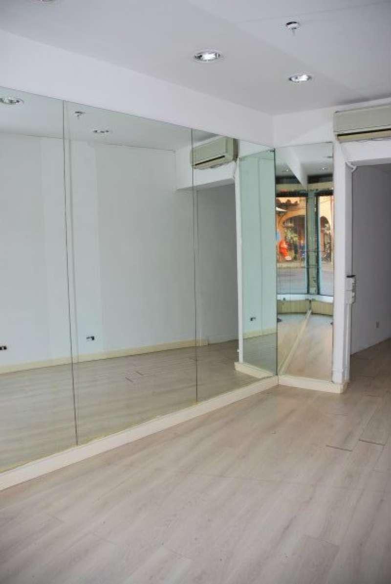 Negozio / Locale in affitto a Modena, 1 locali, prezzo € 1.000 | Cambio Casa.it