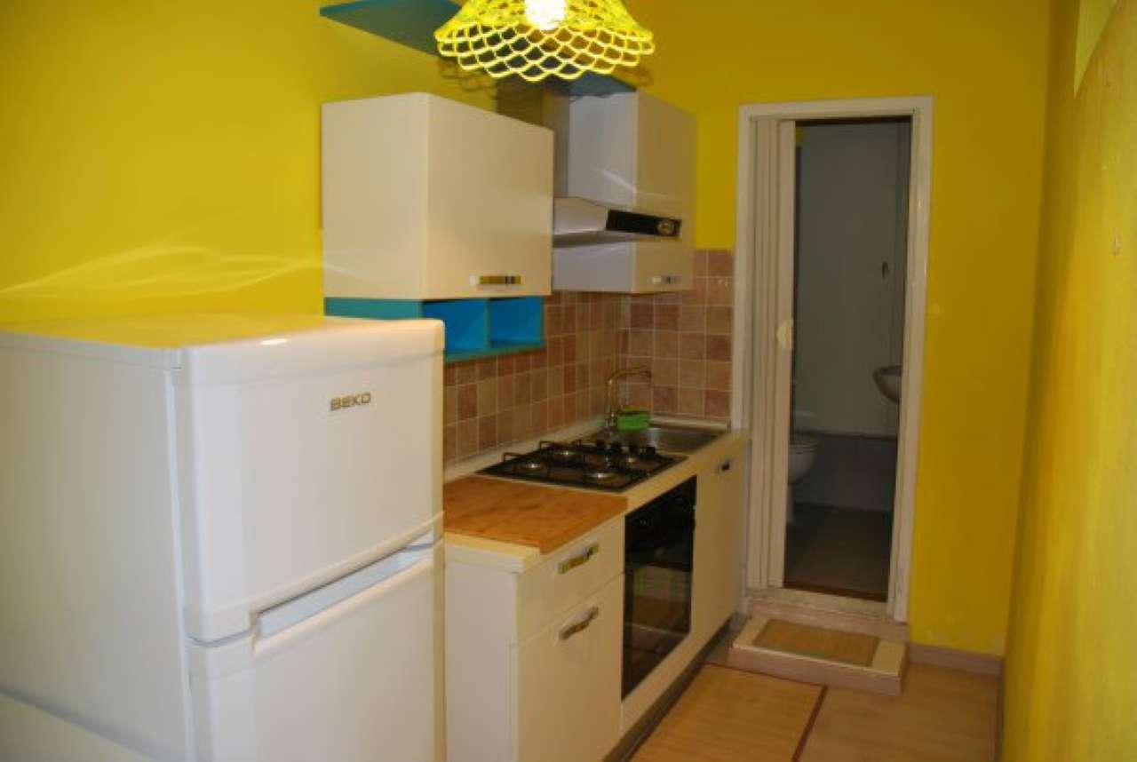 Appartamento in vendita a Modena, 3 locali, prezzo € 114.000 | Cambio Casa.it