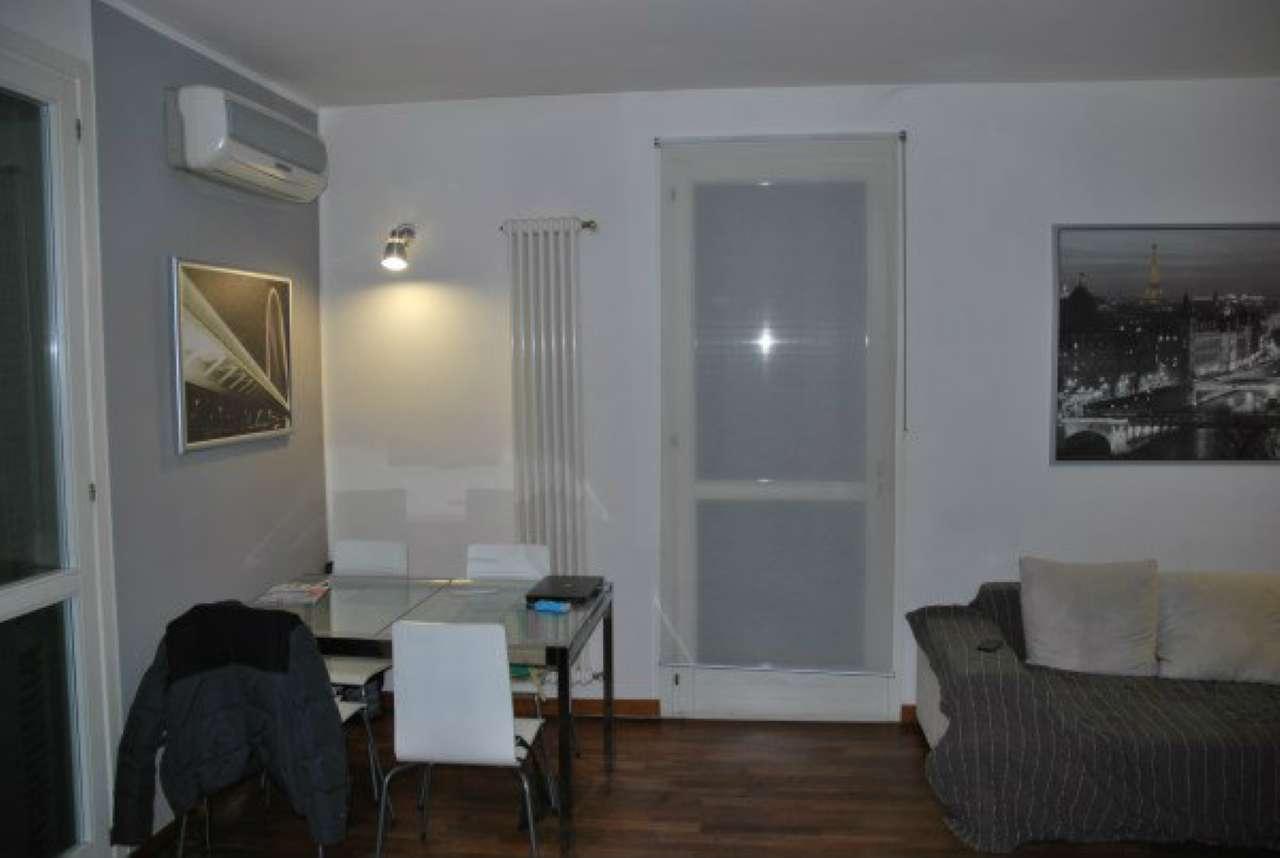 Appartamento in affitto a Castelnuovo Rangone, 4 locali, prezzo € 700 | Cambio Casa.it
